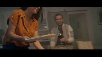 Goya Green Olives TV Spot, 'Action' - Thumbnail 8