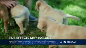 Mizzen+Main TV Spot, 'Textile Dysfunction' - Thumbnail 9