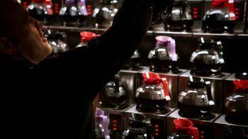 Speedway TV Spot, 'Coffee Mixology' - Thumbnail 6
