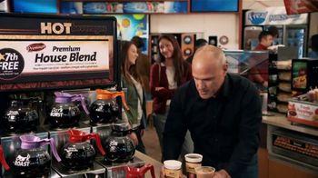 Speedway TV Spot, 'Coffee Mixology' - Thumbnail 8