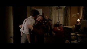 Fantastic Beasts: The Crimes of Grindelwald - Alternate Trailer 35