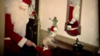 Bass Pro Shops Santa's Wonderland TV Spot, 'What We've All Been Missing' - Thumbnail 2
