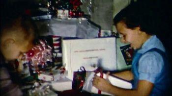 Bass Pro Shops Santa's Wonderland TV Spot, 'What We've All Been Missing' - Thumbnail 5
