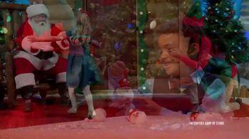 Bass Pro Shops Santa's Wonderland TV Spot, 'What We've All Been Missing' - Thumbnail 8