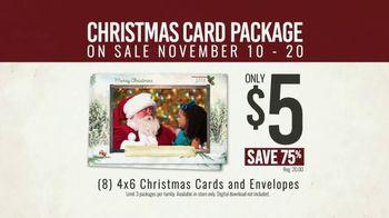 Bass Pro Shops Santa's Wonderland TV Spot, 'What We've All Been Missing' - Thumbnail 9