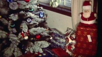 Bass Pro Shops Santa's Wonderland TV Spot, 'What We've All Been Missing' - 3049 commercial airings