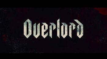 Overlord - Alternate Trailer 42