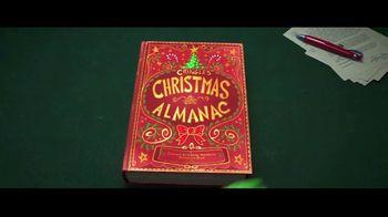 The Grinch - Alternate Trailer 75
