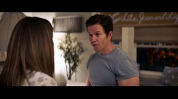 Instant Family - Alternate Trailer 26