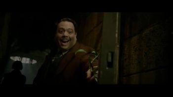 Fantastic Beasts: The Crimes of Grindelwald - Alternate Trailer 29