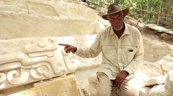 Visit Guatemala TV Spot, '8th Wonders of the World' Featuring Morgan Freeman - 28 commercial airings