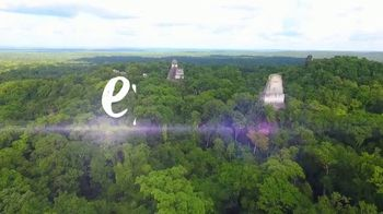 Visit Guatemala TV Spot, '8th Wonders of the World' Featuring Morgan Freeman - Thumbnail 1