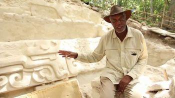 Visit Guatemala TV Spot, '8th Wonders of the World' Featuring Morgan Freeman - Thumbnail 5