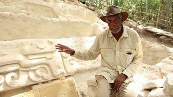Visit Guatemala TV Spot, '8th Wonders of the World' Featuring Morgan Freeman - Thumbnail 6