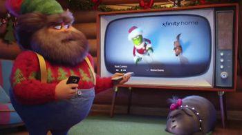 XFINITY Home TV Spot, 'Precious Parcels' - Thumbnail 4