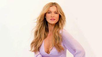 Elphia Beauty Luxe Exfoliating Gel TV Spot, 'My Secret' Featuring Joanna Krupa