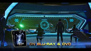 Star Trek: Discovery Season One Home Entertainment TV Spot