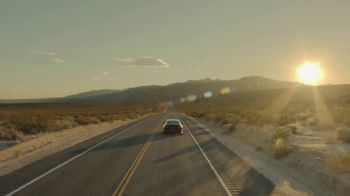 2018 Ford F-150 TV Spot, 'Get a Ford: 115 Years' Song by The Heavy [T2] - 1 commercial airings