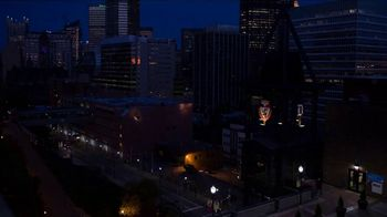 Duquesne University TV Spot, 'Transform the Way You See the World' - Thumbnail 1