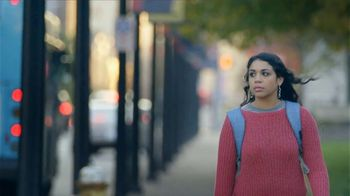 Duquesne University TV Spot, 'Transform the Way You See the World' - Thumbnail 2