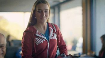 Duquesne University TV Spot, 'Transform the Way You See the World' - Thumbnail 6