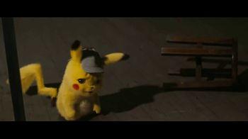 Pokémon Detective Pikachu - Thumbnail 8
