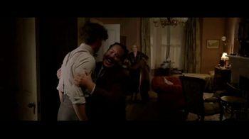 Fantastic Beasts: The Crimes of Grindelwald - Alternate Trailer 32