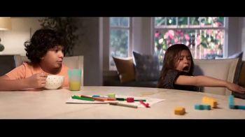 Instant Family - Alternate Trailer 31