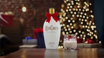 RumChata TV Spot, 'Holidays: For All Occasions'