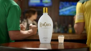 RumChata TV Spot, '2018 Holidays: For All Occasions' - Thumbnail 1