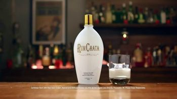 RumChata TV Spot, '2018 Holidays: For All Occasions' - Thumbnail 10