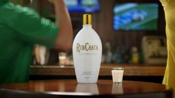 RumChata TV Spot, '2018 Holidays: For All Occasions' - Thumbnail 2