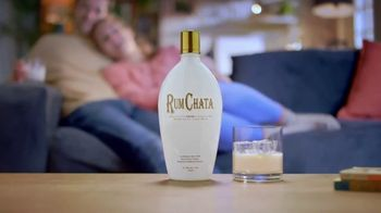 RumChata TV Spot, '2018 Holidays: For All Occasions' - Thumbnail 4
