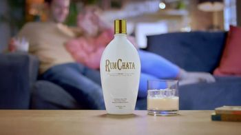RumChata TV Spot, '2018 Holidays: For All Occasions' - Thumbnail 5