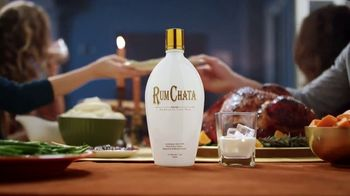 RumChata TV Spot, '2018 Holidays: For All Occasions' - Thumbnail 7
