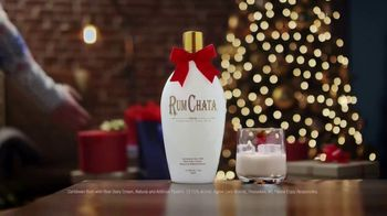 RumChata TV Spot, '2018 Holidays: For All Occasions' - Thumbnail 9