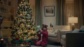 eBay TV Spot, 'eBay Gifts: If It's Happening on Every Wishlist' Song by Bonti