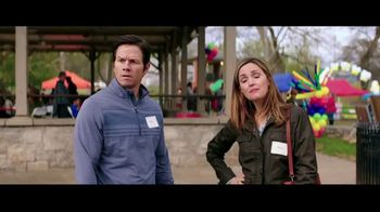 Instant Family - Alternate Trailer 32