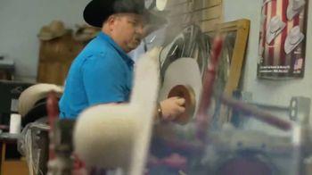 Abilene Convention & Visitors Bureau TV Spot, 'Big On What Matters: History' - Thumbnail 5