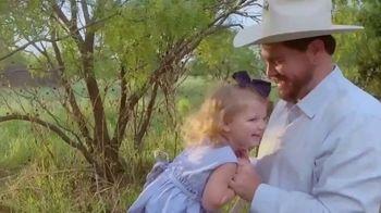 Abilene Convention & Visitors Bureau TV Spot, 'Big On What Matters: History' - Thumbnail 8