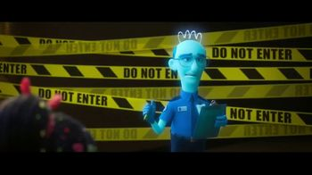 Ralph Breaks the Internet: Wreck-It Ralph 2 - Alternate Trailer 39