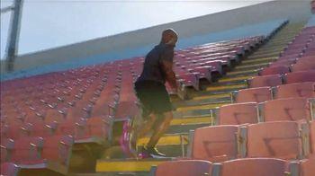 Garmin vívoactive 3 Music TV Spot, 'Stairs' Song by Dawin - Thumbnail 5