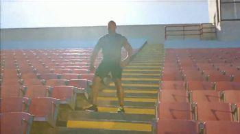 Garmin vívoactive 3 Music TV Spot, 'Stairs' Song by Dawin - Thumbnail 6