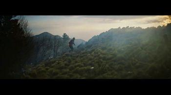 Garmin fenix 5 Plus Series TV Spot, 'Preloaded Mapping' - 17 commercial airings