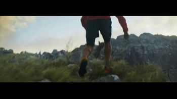Garmin fenix 5 Plus Series TV Spot, 'Preloaded Mapping' - Thumbnail 3
