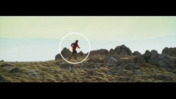 Garmin fenix 5 Plus Series TV Spot, 'Preloaded Mapping' - Thumbnail 7