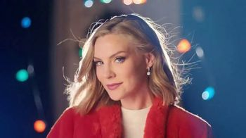 Stein Mart TV Spot, 'Brightest Holiday Looks'