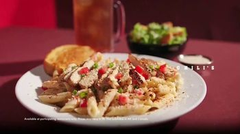 Chili's 3 for $10 TV Spot, 'Take It to Go' - Thumbnail 7