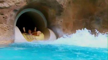 Disney Aulani TV Spot, 'Disney Junior: Let's Go'