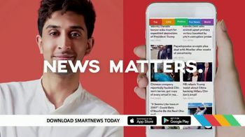 News Matters thumbnail